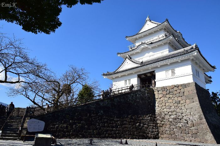 036-Emi-小田原城