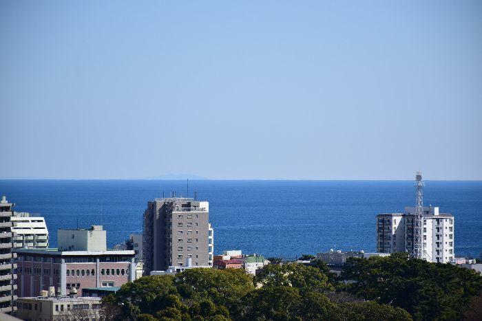 019-小田原の海
