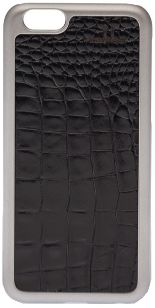 Rauber iPhone 6 Case Kroko (2)