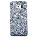 galaxy s6 case mandala (3)11