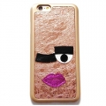 Mrs Twinkle iPhone 6 Hulle (2)11