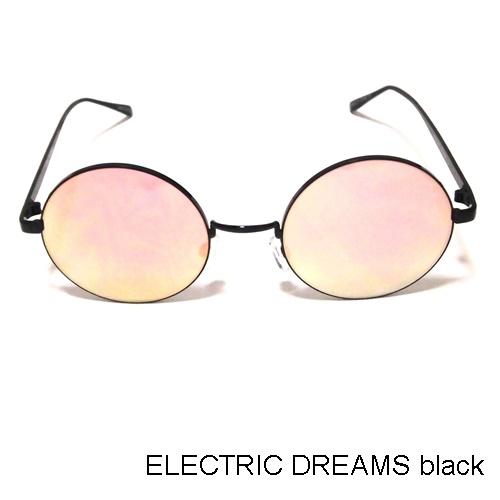 ELECTRIC DREAMS black (3)1