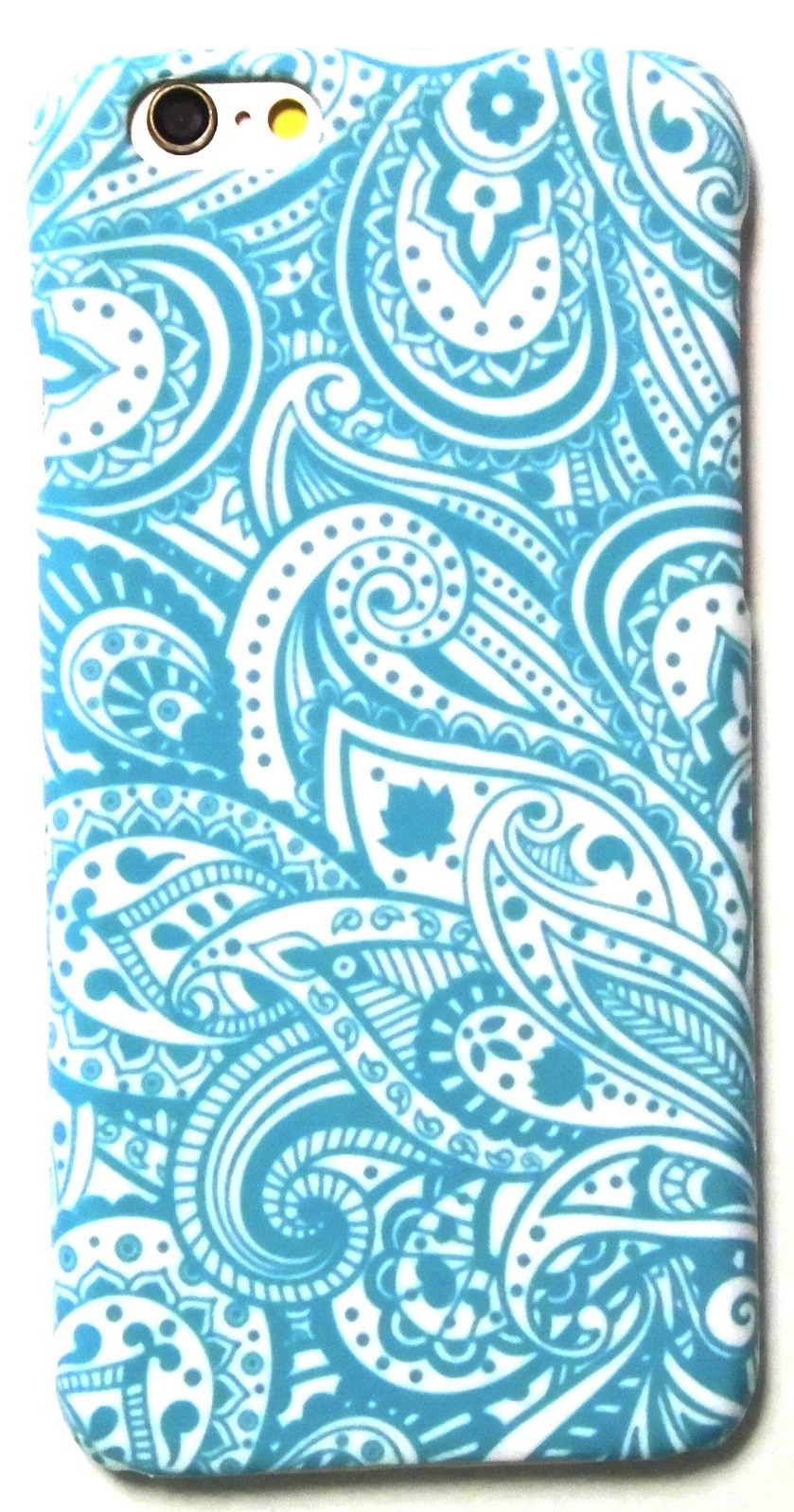 Paisley iphone 6 6s CASE (2)