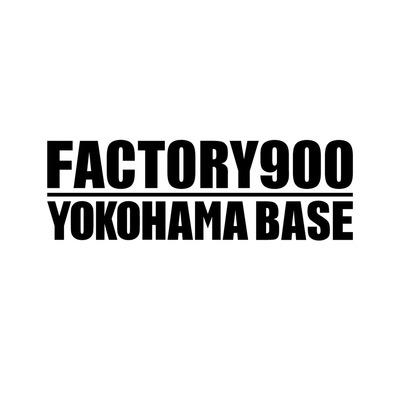 9f5664a4-s.jpg