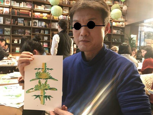 hanamojitocheeezenoomise10.jpg