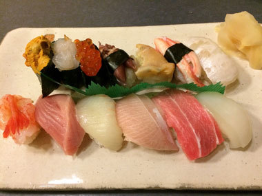 kiyomizu_sushi.jpg