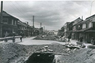 長野市 防空壕002