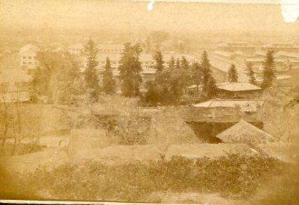 熊本第6師団兵営003