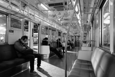 01東武伊勢崎線