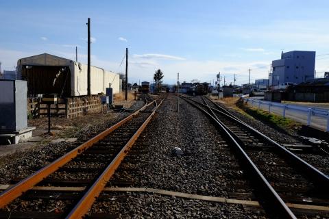 41わたらせ渓谷鐵道