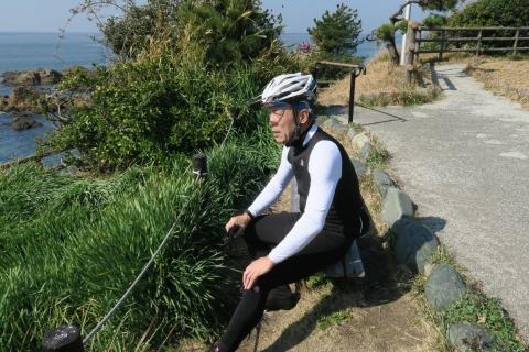 08立石公園松本さん