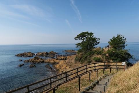 09立石公園