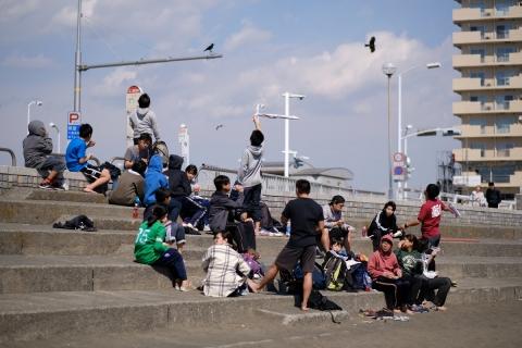 05江の島