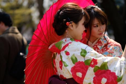 01上野の桜