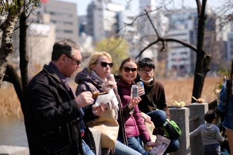 06上野の桜