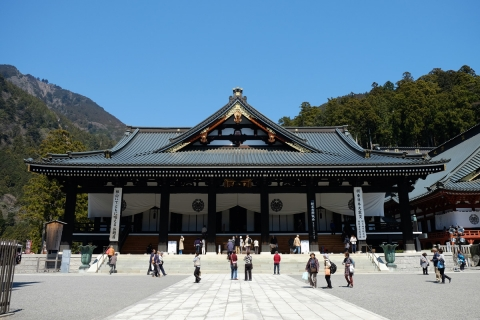 22久遠寺
