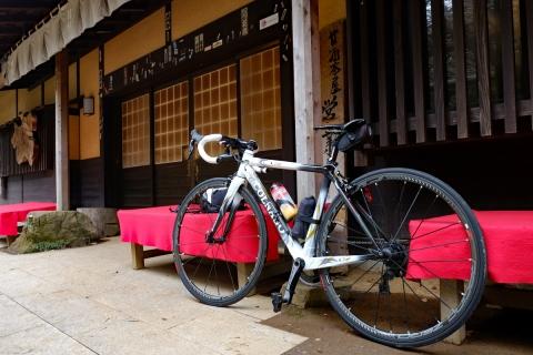 08a甘酒茶屋