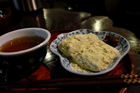 09甘酒茶屋