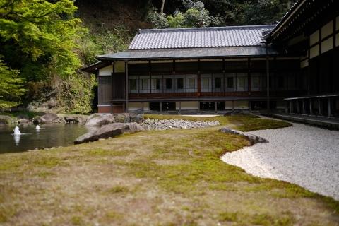 08円覚寺方丈
