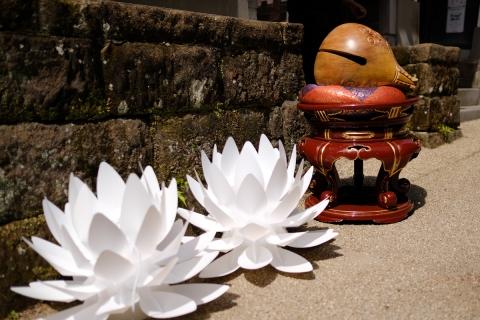 15円覚寺仏具