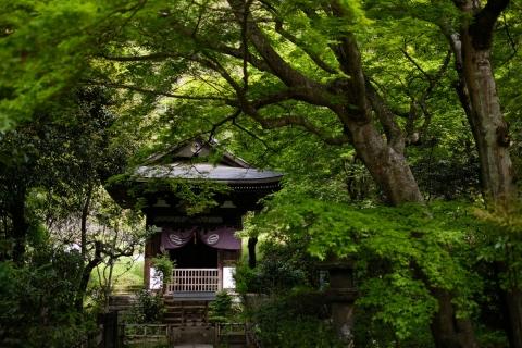 14円覚寺