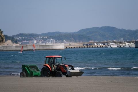 08江の島東浜