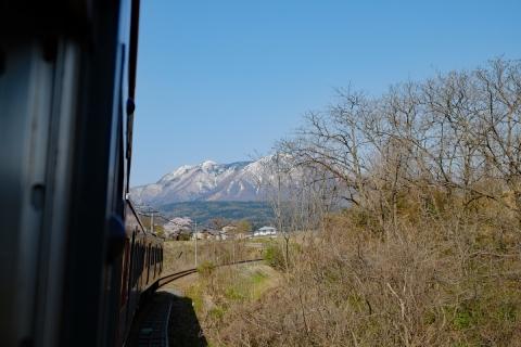 02しなの鉄道線