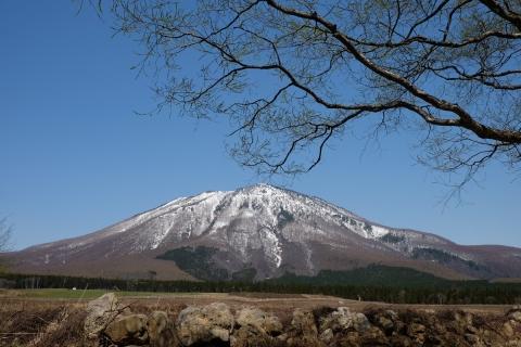 07黒姫山