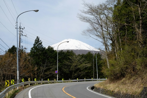 04a籠坂峠へ