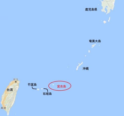 2017.3.2宮古島