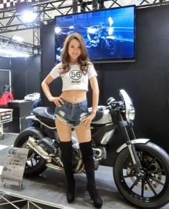 bike12f.jpg