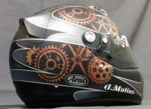 helmet84d.jpg