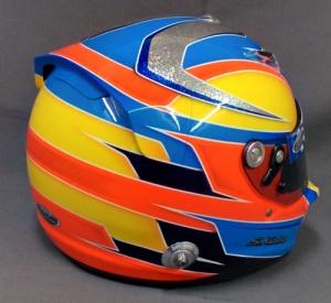 helmet85b.jpg