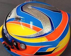 helmet85d.jpg