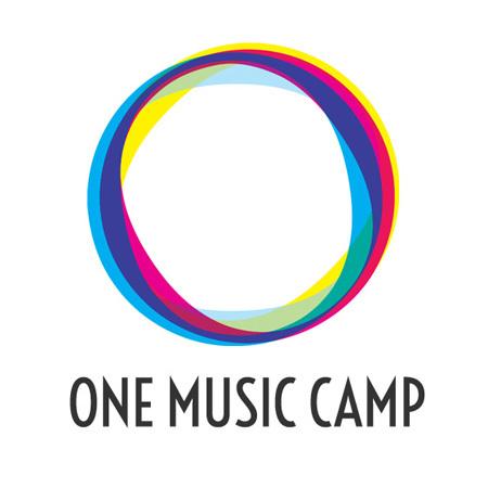 201702-musicfestival-onemusiccamp.jpg