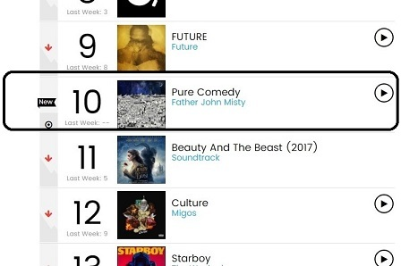 FJM_Pure Comedy_Billboard