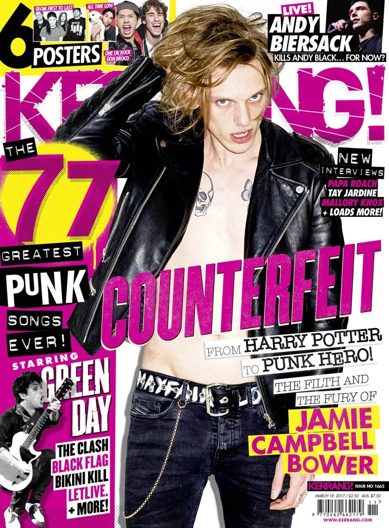 COUNTERFEIT_kerrang_cover.jpg
