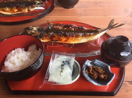 20170227魚水05