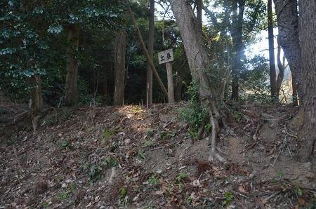 20170309滝田城址53