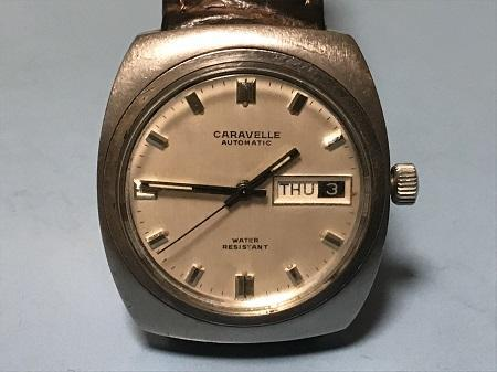 CARAVELLE01