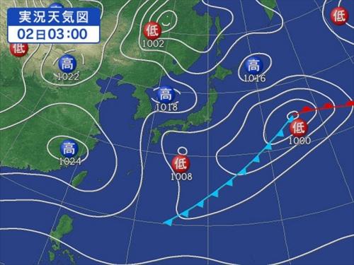 weathermap00_20170402202708040.jpg
