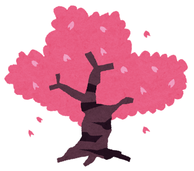 sakura_tree.png