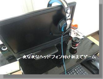 CIMG6027 (1)