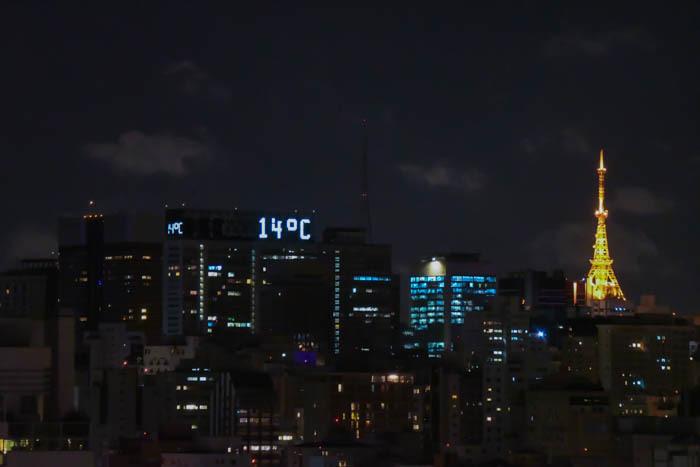 20170418DSC_2144.jpg