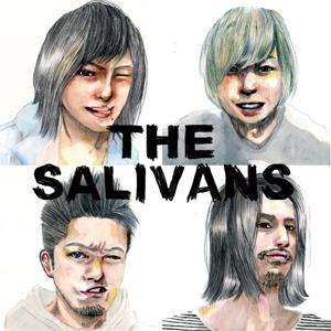SALIBANS