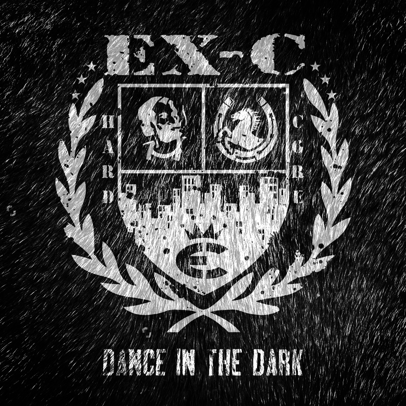 dance_in_the_dark