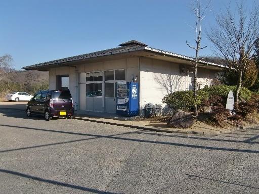 kamiyama (3)