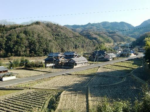 kamiyama (6)