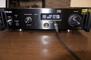 DSC00387のコピー