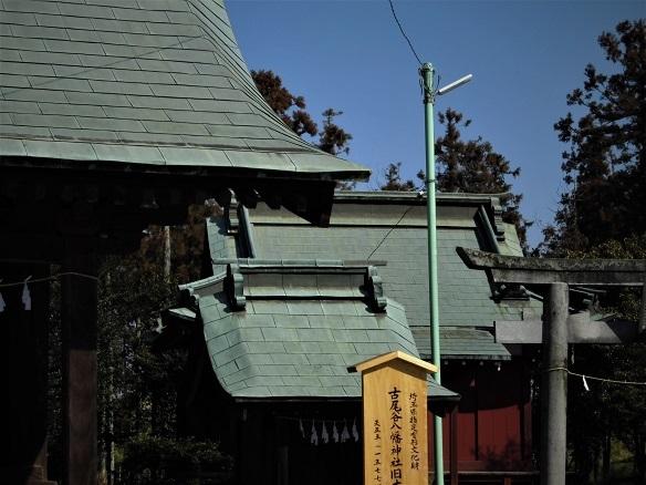 1 17.2.17 ママチャリング古尾谷神社→びん沼公園  (38)